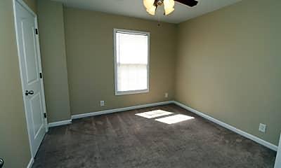 Bedroom, 697 Oliver Loop C, 2