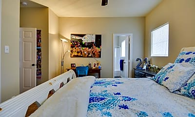 Bedroom, 904 Fairview Ave, 1
