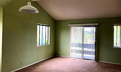 Living Room, 85 Stenner St, 0