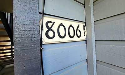8006 Cambridge Cir, 1