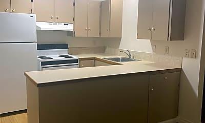 Kitchen, 13050 NW Cornell Rd, 1