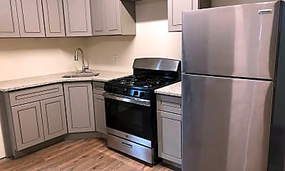 Kitchen, 508 Atlantic Ave, 0