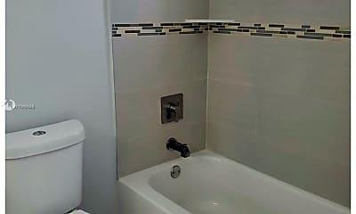 Bathroom, 7655 NW 179th Terrace, 2