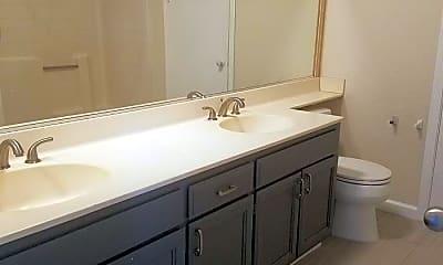 Bathroom, 1 Birchwood Dr, 2