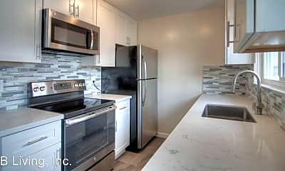 Kitchen, 321 Stambaugh St, 0