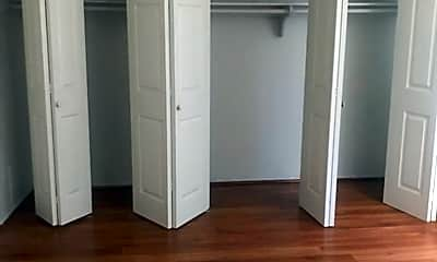 Bedroom, 8207 Langdon Ave, 1