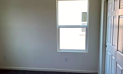 Bedroom, 8855 Ariston Ln, 2