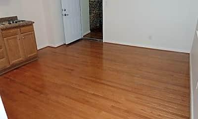 Living Room, 310 S Broadway D, 0