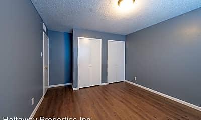 Bedroom, 705 Santa Rosa Dr, 1