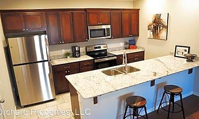 Kitchen, 339 Rock St, 0
