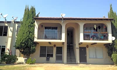Oro Villa Apartments, 0