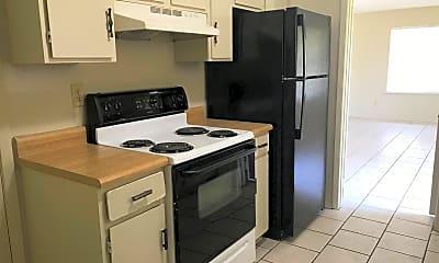 Kitchen, 308 Knollwood Dr, 1