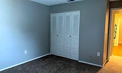 Bedroom, 572 BRECKENRIDGE VILLAGE #210, 0