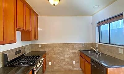 Kitchen, 2515 Wakefield Ave, 2