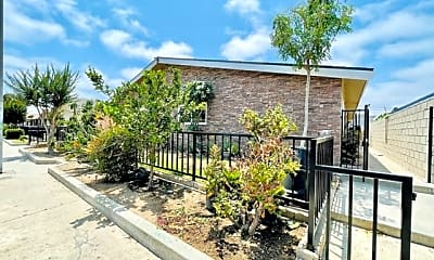 Building, 17381 Jacquelyn Lane, 0
