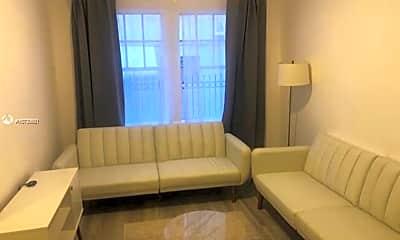 Bedroom, 1611 Michigan Ave, 0