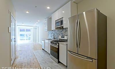 Kitchen, 848 N 15th St, 0
