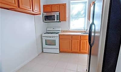 Kitchen, 66-61 60th Pl, 1