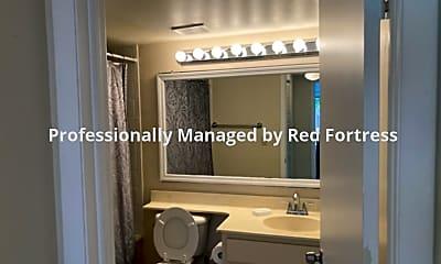 Bathroom, 8881 Somerset Blvd, 1