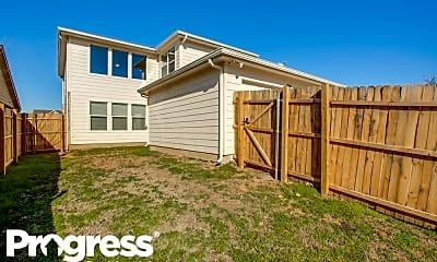 Building, 8844 Stewart St, 2