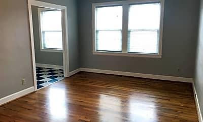 Living Room, 1410 SE Belmont St, 1