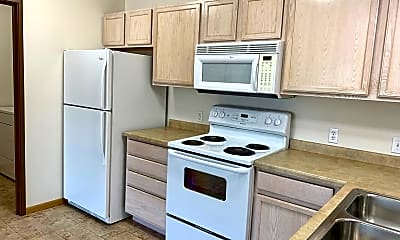 Kitchen, 3507 10th Ave S, 0