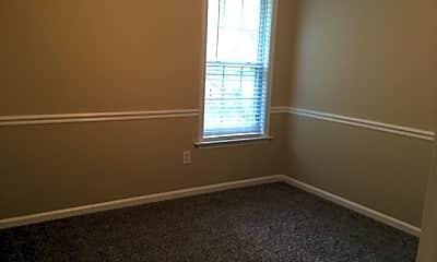 Bedroom, 4221 Beacon Ridge Drive, 2