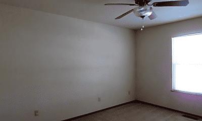 Bedroom, 20324 Skyview Dr, 2