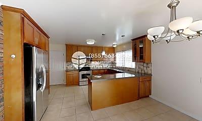 Kitchen, 1571 Lyle Drive, 0