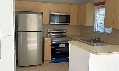 Kitchen, 2900 SE 12th Rd 101-28, 1