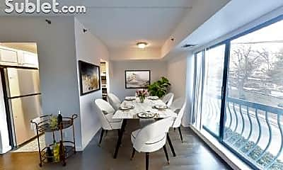 Dining Room, 260 Middle Neck Rd, 0