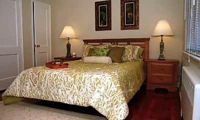 Bedroom, 38 Stenton Ct, 2