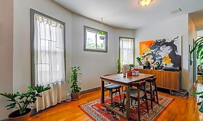 Living Room, 157 Bidwell Ave 3, 0