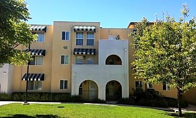 Sunrose Apartments, 0