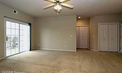 Bedroom, 6255 Beechtree Dr, 1