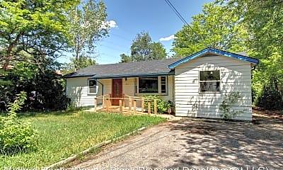 Building, 1320 Estes St, 0