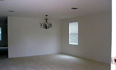 Living Room, 8431 Redheart St, 1