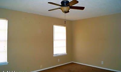 Bedroom, 504 Avenue C, 2