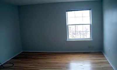 Bedroom, 252 Barrington Circle, 2