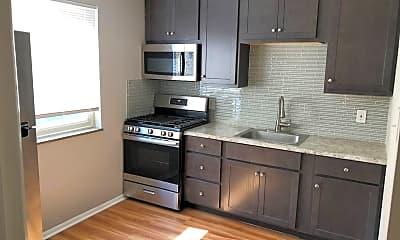 Kitchen, 3217 Russell Blvd, 0