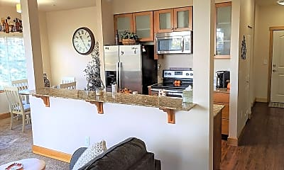 Kitchen, 263 W Bakerview Rd, 1