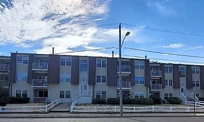Building, 420 Beachway Ave, 0