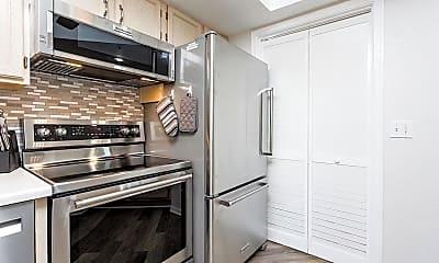 Kitchen, 7777 E 2nd St 117, 2