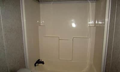 Bathroom, 16999 Liberty Dr, 2