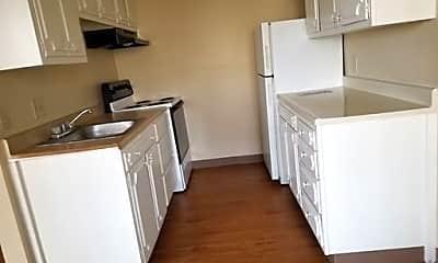 Kitchen, 221 Stoddard Dr, 0