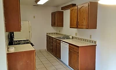 Kitchen, 728 Ocean Ave, 0