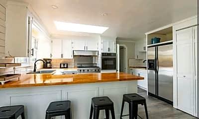 Kitchen, 49 Western Ave, 1