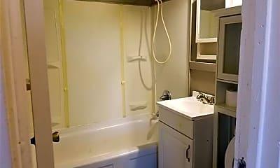 Bathroom, 33578 Berville Ct, 2