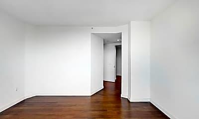 Bedroom, 200 West 67th Street #7H, 2