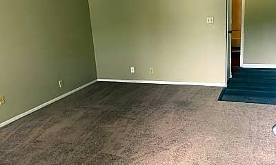Bedroom, 1606 E Kansas City Rd, 1